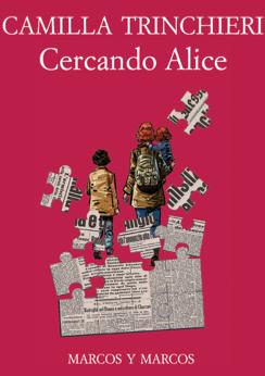 Cercando_Alice
