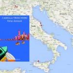Presentazioni Camilla Trinchieri – Maggio 2014