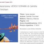 Libri & Cultura 2014 – 06