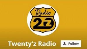 Twentyz